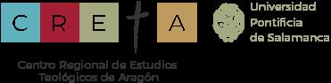 Creta Teología